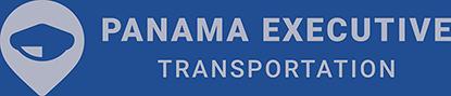 Logo_415x89